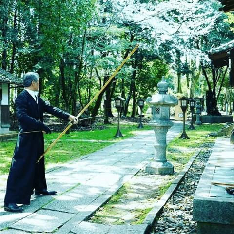 由利麟太郎のロケ地は京都のどこ?大阪や神戸の撮影場所も併せて調査