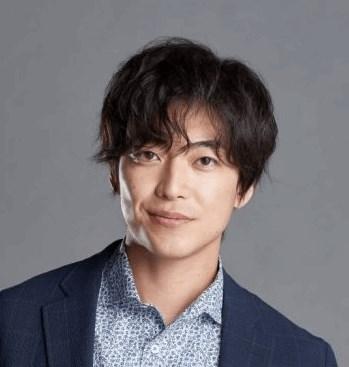 妖怪シェアハウス ドS社長 原島響人 大東駿介