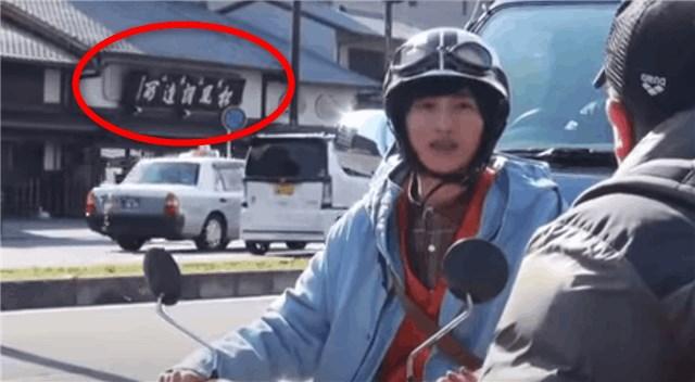 由利麟太郎のロケ地は京都のどこのお寺?大阪や神戸の撮影場所も併せて調査