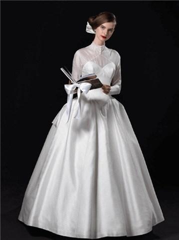 やまとなでしこ桜子ウェディングドレスのブランドは?レンタルや購入の値段も併せて調査
